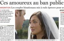 Aperçu article Le Soir